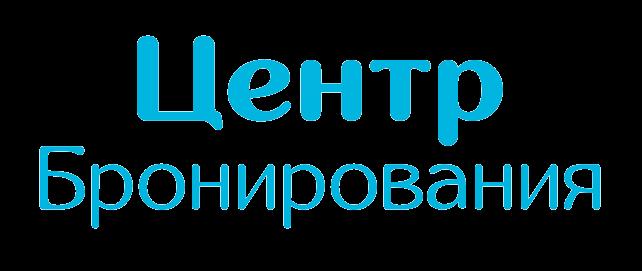 "Санаторий ""Озеро Карачи"" в Новосибирске"